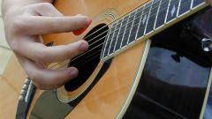 Как скачать учебную программу для занятий музыкой