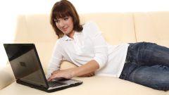 Как оформить загранпаспорт через интернет сайт
