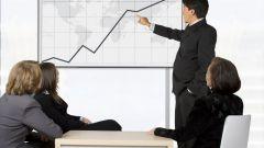 Как провести анализ работы руководителя