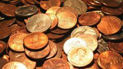 Как оценить стоимость рубля чеканки 2001 года