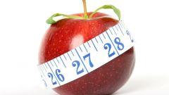 Сколько калорий можно употреблять в день