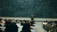 Как найти математическое ожидание, если известна дисперсия