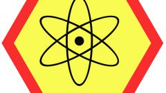 Как определить заряд химического элемента