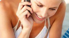 Как отключить доверительный платеж Мегафон