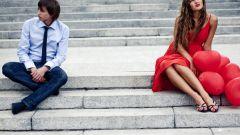 Как пережить отношения на расстоянии