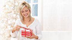 Как сделать подарок подруге