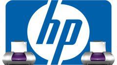 Как найти драйверы  HP deskjet