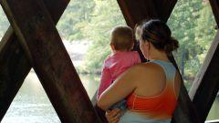 Что такое социальная работа с семьей