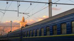 Как узнать расписание электричек Москва-Тверь