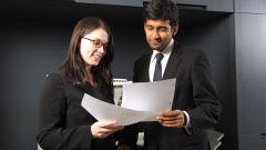 Какие социальные гарантии сотрудникам предоставляет работодатель
