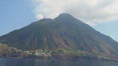 Что такое вулканы