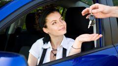 Как купить б/у авто