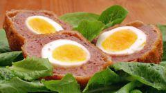 Как приготовить мясо по-шотландски