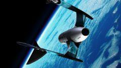 Когда начнутся частные полеты в космос