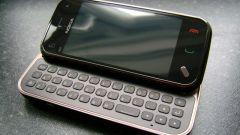 Как устанавливать программы для смартфонов