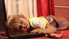 Как записаться в детский сад через интернет