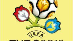 Где проходит Чемпионат Европы 2012