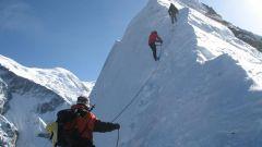 Какие меры безопасности нужно соблюдать при восхождении на гору