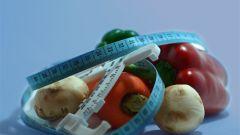 Что мы знаем о диетах