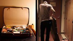 Как выселить из квартиры за долги