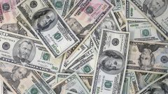 Как взять кредит в двух банках