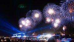 Как встретить Новый год в Крыму