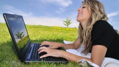 Как ввезти ноутбук