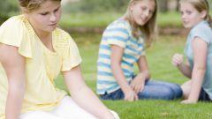 Как взять ребенка на попечительство