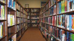 Как открыть свой салон  книги