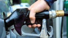 Как определить расход бензина