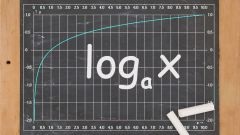 How to take logarithm from the logarithm