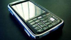 Как добавить русский язык в телефон