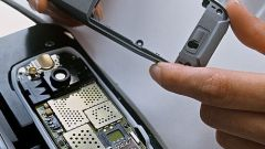 Как первый раз заряжать аккумулятор для телефона