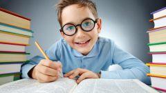 Как определить одаренность ребенка