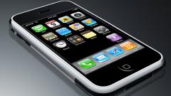Куда сохраняется резервная копия iPhone