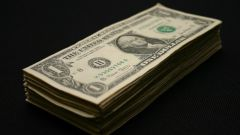 Как один доллар превратить в миллиард