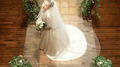 Как недорого отметить свадьбу