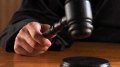 Как отменить незаконное решение суда
