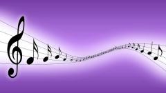 Как перевернуть музыку