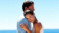 Как восстановить отношения с парнем