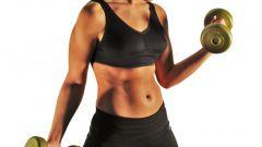 Как повысить эластичность мышц