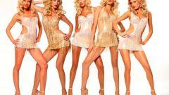 Кто придумал Всемирный день блондинок