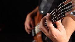 Как выбрать хороший самоучитель игры на гитаре