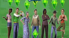 Как ввести коды для Sims 3
