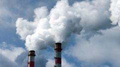 Как влияет смог на дыхательные пути