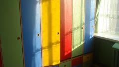 Что купить ребенку для детского сада в 2018 году