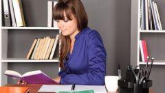 Как платит налоги индивидуальный предприниматель