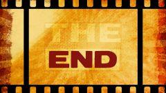 Как смотреть фильмы в отличном качестве онлайн