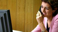 Как избежать стрессовых ситуаций на работе