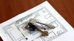 Как переписать квартиру на ребенка